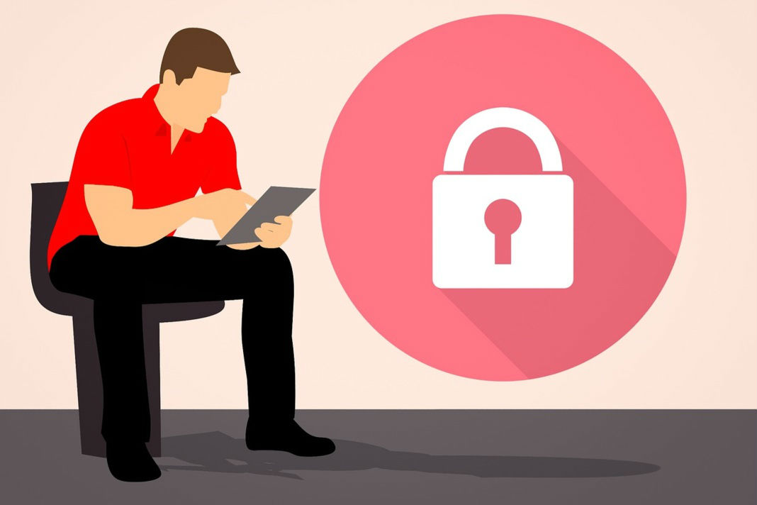 14 Best Cyber Security Courses Certification Training Online In