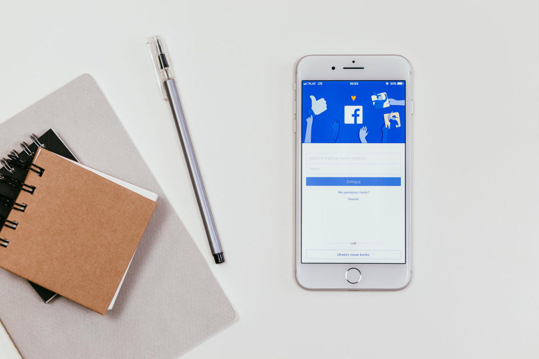 14 Best Facebook Marketing and Advertising Online Courses