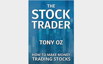 8. The Stock Trader: How to Make Money Trading Stocks